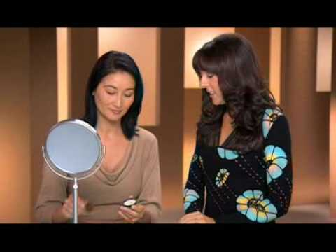 Bare Minerals Makeup Tips – The Basics