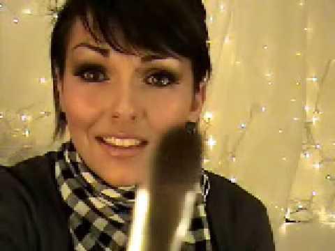 Favorite Make-Up Products & Secret Tips