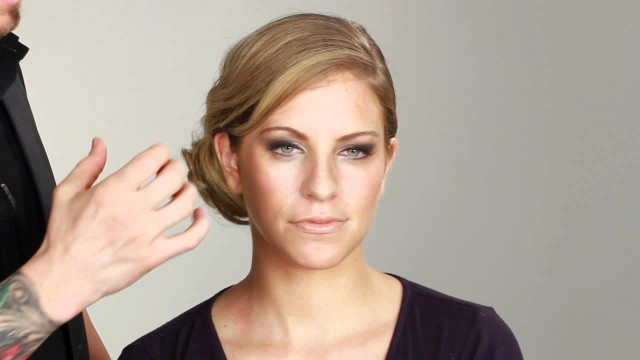 Hair & Makeup Style Ideas