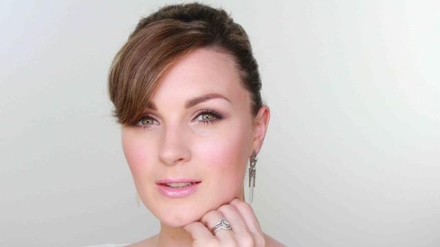 Wedding Makeup Tips