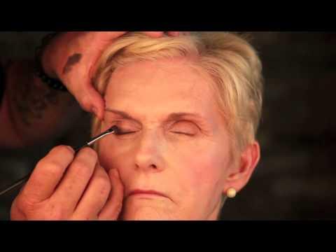 The Mature Woman Makeup Tutorial