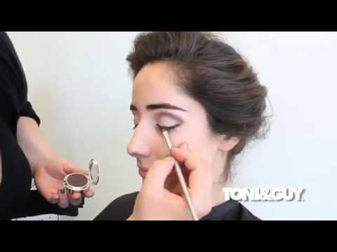 Bridal Makeup Tutorial  Professional Makeup Tips & Tricks