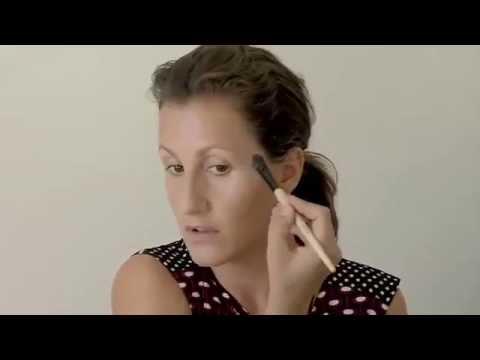 Makeup Tips – Makeup Artist – Good Makeup Tips