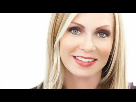 Pure Colors Mineral Makeup – Introduction