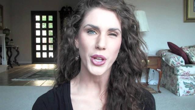 Cystic Acne on Talkin Tuesday! What is it? Causes? Treatment? Cassandra Bankson Diamondsandheels14