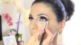 Makeup Tutorial  Bridal Makeup – Makeup Tutorial 2015