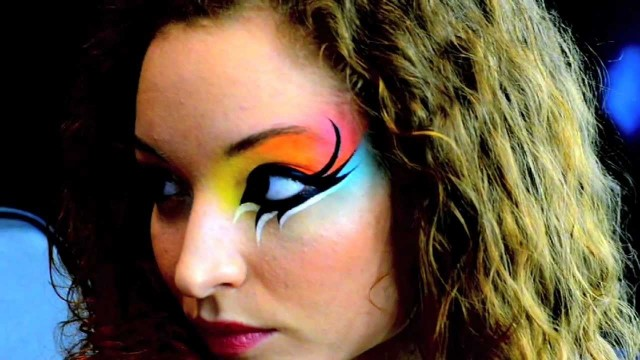 Airbrush Makeup Classes Airbrush Academy | Makeup Class
