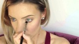 Acne Foundation Routine for Cystic, Scaring, Oil and Blackheads | Cassandra Bankson