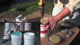 How To Apply Tuff Coat Primer and Non-Skid Rubberized Coating