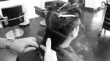 52 haircuts # 9 {Sue}