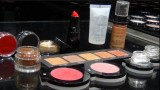 Inglot Bridal Makeup Haul
