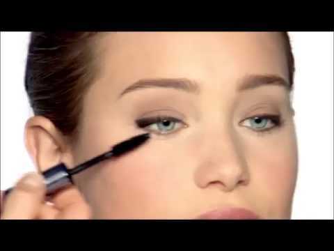 How To  Classic Eye Makeup    by Bobbi Brown Bobbi Brown Cosmetics)