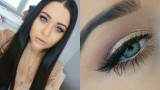 Valentines Day Makeup Tutorial: Soft & Romantic