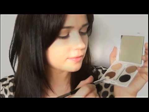 Eye Makeup Styles | Makeup Vlog